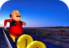 Baixar Motu Patlu Run for PC / Motu Patlu Executar no PC