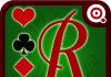 Download Indian Rummy on PC/Indian Rummy for PC
