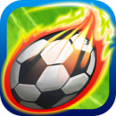 Download Head Soccer for PC/Head Soccer on PC