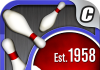 Download PBA Bowling Challenge Android App for PC/PBA Bowling Challenge on PC