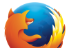 Firefox for Android