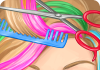 Download Hair Salon Makeover Android App for PC/ Hair Salon Makeover on PC