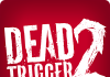 Download Dead Trigger 2  Android