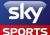 Descargar Sky Sports Fantasy Football para PC / Sky Sports Fantasy Football en PC
