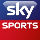 Download Sky Sports Fantasy Football for PC/Sky Sports Fantasy Football on PC