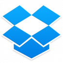 Download Dropbox Android