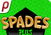 Download Spades Plus for PC/Spades Plus on PC