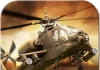 Download Gunship Battle Helicopter for PC / Gunship Battle Helicopter on PC