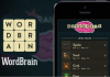 Baixar WordBrain Android App para PC / WordBrain no PC