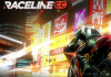 Download Raceline CC Android App for PC/Raceline CC on PC