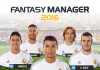 Download Real Madrid Fantasy Manager '16 for PC/Real Madrid Fantasy Manager '16 on PC