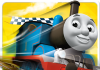 Download Thomas & Friends Go Go Thomas Android App for PC / Thomas & Friends Go Go Thomas on PC
