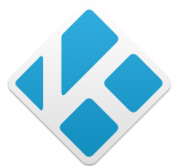 Download Kodi ANDROID APP for PC/ Kodi on PC