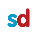 Download Snapdeal for PC/Snapdeal on PC