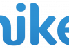 Hike Messenger for Android and PC (Windows 7/8 MAC)