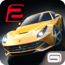 Download GT Racing 2 For PC/GT Racing 2 On PC