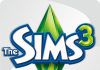 Download Os Sims 3 para PC / The Sims 3 no PC