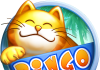 Download Bingo Beach for PC/Bingo Beach on PC