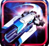 Download Galaxy Legend for PC / Galaxy Legend on PC