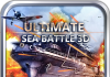 Download WARSHIP BATTLE 3D Naval Warfare Android App for PC/WARSHIP BATTLE 3D Naval Warfare on PC
