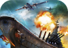 Download Clash of Battleships for PC/Clash of Battleships on PC