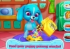 Download Puppy Love My Dream Pet Android App for PC/Puppy Love My Dream Pet on PC
