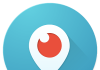 Download Periscope for PC/Periscope on PC