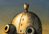 Download Machinarium for PC/ Machinarium on PC