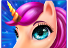 Download Coco Pony My Dream Pet for PC/Coco Pony My Dream Pet on PC
