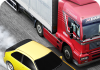 Download Traffic Racer for PC / Traffic Racer on PC