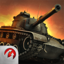 Download World of Tanks Blitz for PC/World of Tanks Blitz on PC