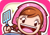 Download Cooking Mama Let's Cook Android App for PC/ Cooking Mama Let's Cook on PC