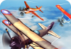 Baixar Air Racing 3D para PC / Air Racing no PC
