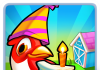 Download Farm Story 2 Birthday Party Android App for PC/Farm Story 2 Birthday Party on PC