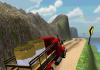 Download Truck Speed Driving 3D for PC/Truck Speed Driving 3D on PC