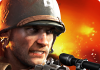 Baixar Frontline Commando WW2 Para PC / Frontline Commando WW2 no PC