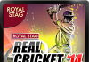 Download Real Cricket '14 for PC/Real Cricket '14 on PC