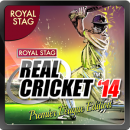 Download Real Cricket '14 para PC / Bens Cricket '14 no PC