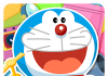 Download Doraemon Gadget Rush for PC/Doraemon Gadget Rush on PC