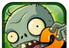 Descarga Plants vs Zombies 2 para PC / Plantas contra Zombies 2 en PC