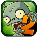 Download de Plants vs Zombies 2 para PC / Plantas versus zumbis 2 no PC