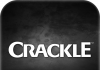 Download Crackle Movies & TV Android App for PC/Crackle Movies & TV on PC