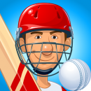 Baixar vara Cricket 2 para PC / vara Cricket 2 no PC