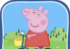 Download Peppa's Bicycle for PC/Peppa's Bicycle on PC