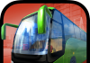 Download City Bus Simulator 2016 for PC/City Bus Simulator 2016 on PC