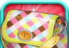 Download Bag Maker android app for PC/ Bag Maker on PC