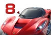 Download Asphalt 8 Airborne for PC / Asphalt 8 Airborne on PC