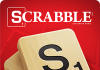 Download Scrabble for PC/Scrabble on PC