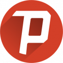 Download Psiphon for PC/Psiphon on PC