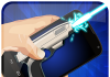 Download Laser Gun Simulator for PC/Laser Gun Simulator on PC